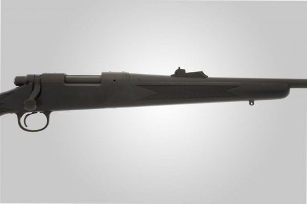 243 Remington 700 ADL