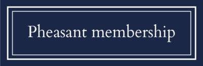 Lady's Wood Sporting Club Pheasant Membership button