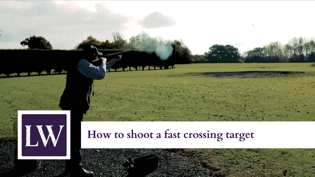 How-to-shoot-a-fast-crossing-target-thumbnail